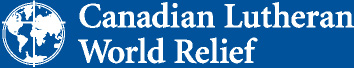Canadian Lutheran World Relief company